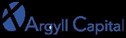 Argyll Capital